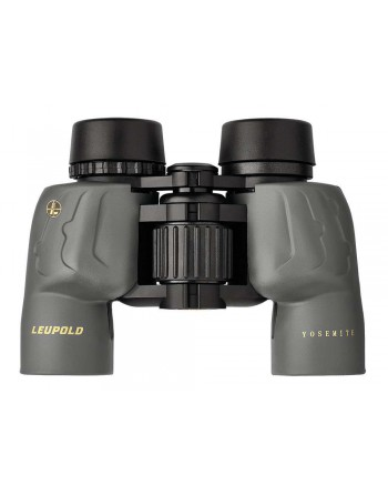 Leupold BX-1 Yosemite 10x30mm