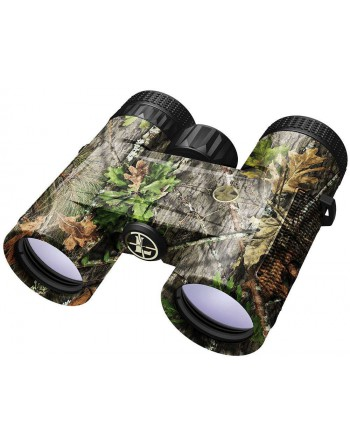 Leupold BX-2 Tioga HD 8x32 Camouflage