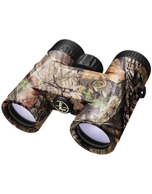 Leupold BX-2 Tioga HD 10x32 Camouflage