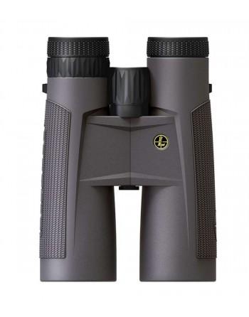 Leupold BX-2 Tioga HD 12x50 Grijs