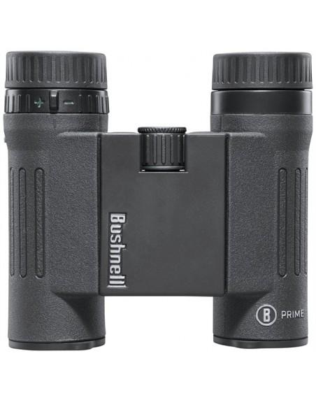 Bushnell Prime 10x25