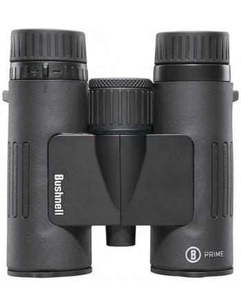 Bushnell Prime 8x32