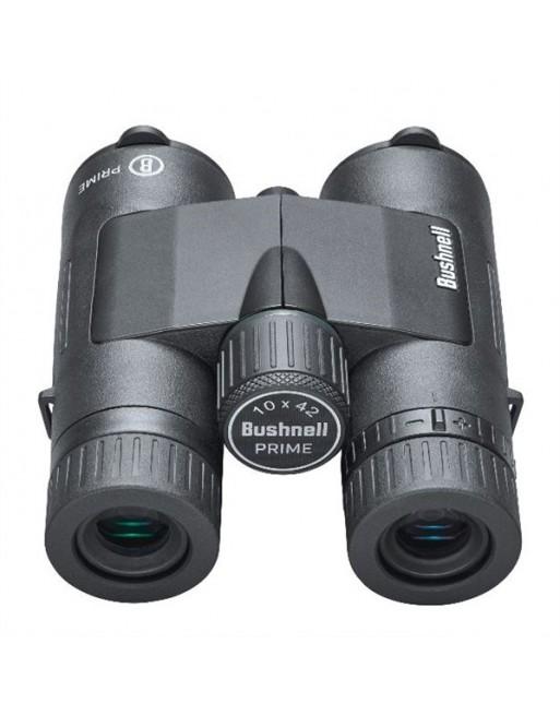 Bushnell Prime 10x42