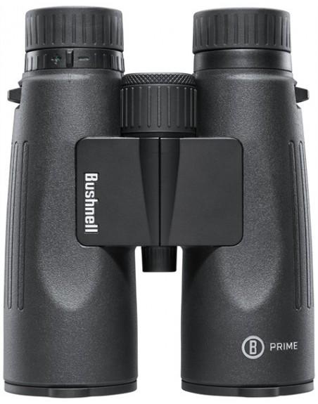 Bushnell Prime 12x50
