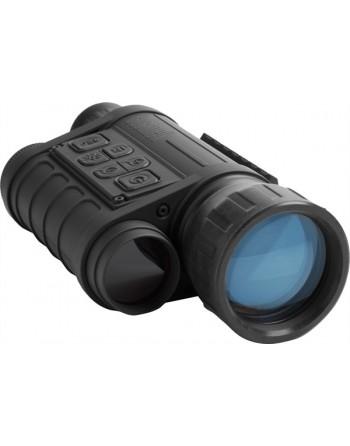 Bushnell Equinox Z 6x50 Digital Night Vision