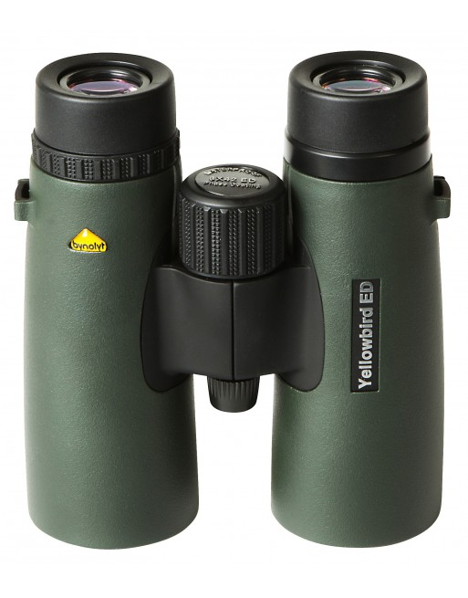 Bynolyt Yellowbird ED 8x42
