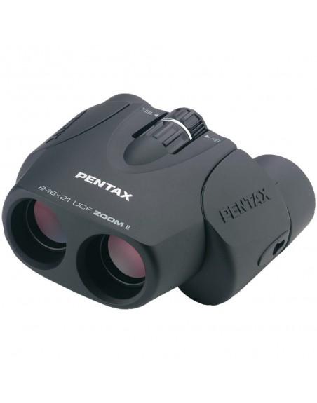 Pentax 8-16x21 UCF Zoom II