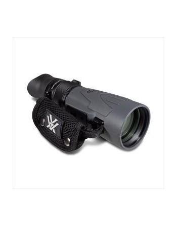 Vortex Recon R/T 15x50 Tactical