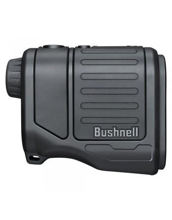 Bushnell prime 1300 rangefinder ? Afstandsmeter