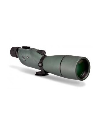 Vortex Viper HD 20-60x80 Angles Spotting Scope