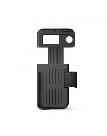 Swarovski VPA Telefoonadapter