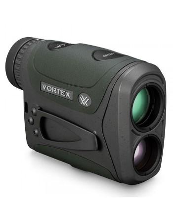 Vortex Razor HD 4000 laser rangerfinder