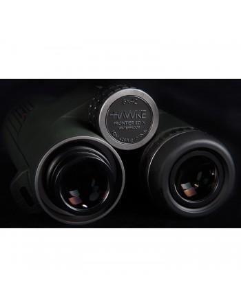 Hawke Frontier HD X 8x32 Groen binoculair