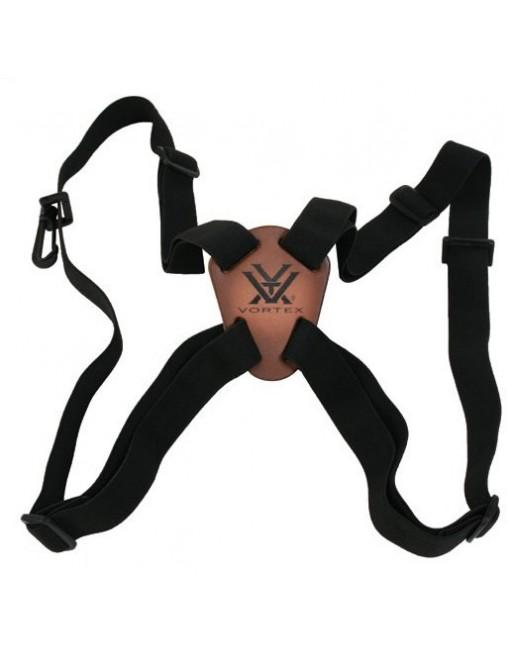 Vortex Binocular Harness Strap verrekijker Harnas