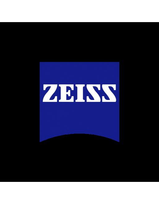 Zeiss Service