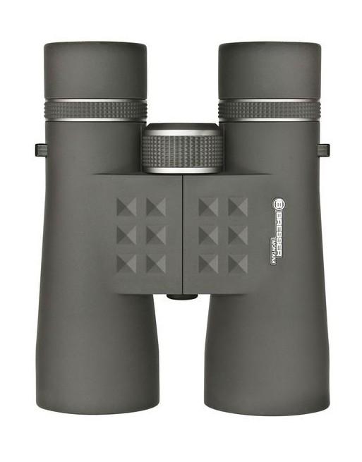 Bresser Montana 10.5x45