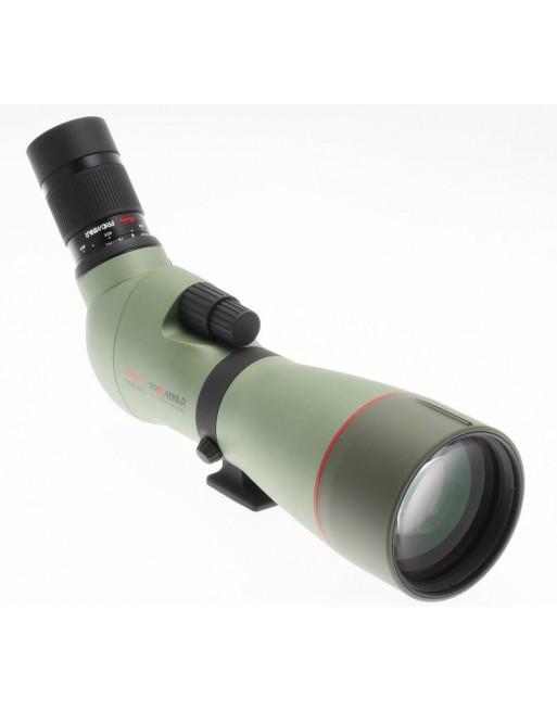 Kowa Spotting Scope TSN883 met 25-60x Oculair