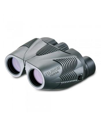 Fujifilm KF 10x25M