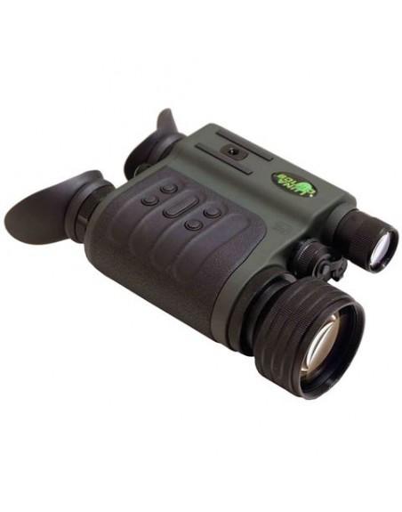 Luna Optics LN-DB60-HD