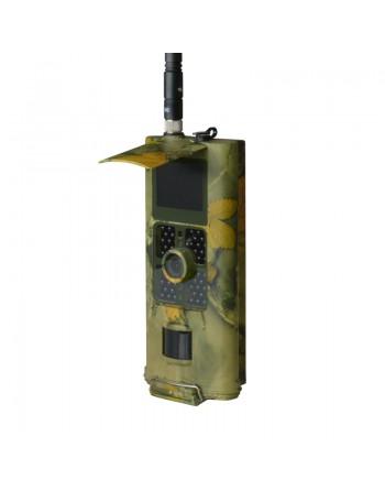 Braun Black700phone 3G