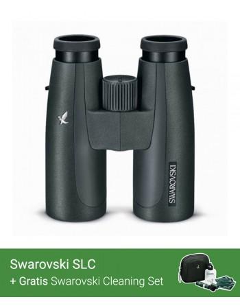 Swarovski SLC 8x42