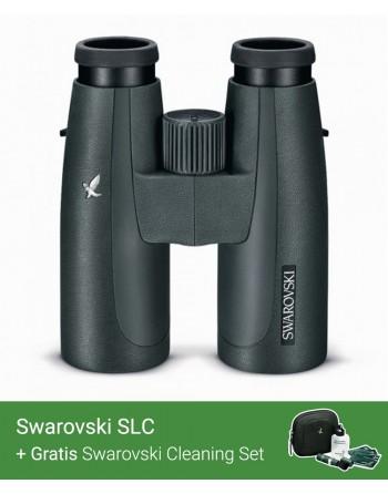 Swarovski SLC 10x42