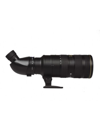 Bynolyt Lens2Scope (Sony)