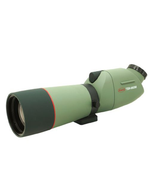 Kowa Spottingscope Body TSN663 Prominar