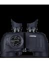 Steiner Commander Global 7x50