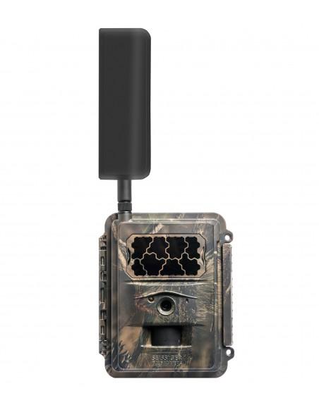 Seissiger Special-Cam LTE SuperSim
