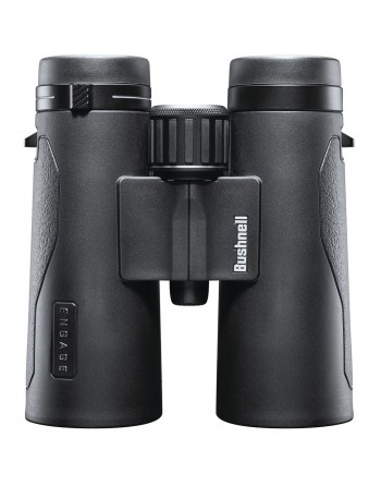 Bushnell Engage DX 10x42