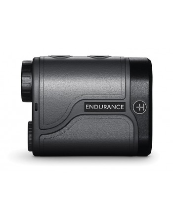 Hawke LRF Endurance 700