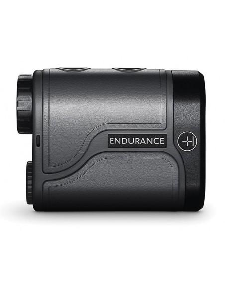 Hawke LRF Endurance 1500