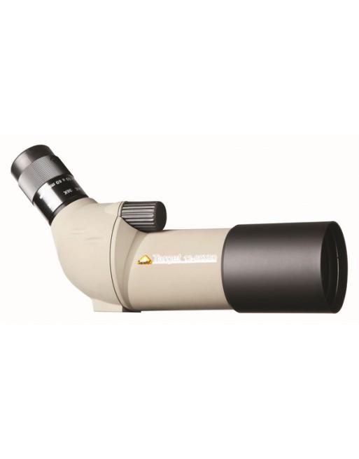 Bynolyt Target 12-60x60