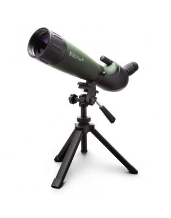 Konus Digiscoping Bundel