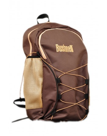 Bushnell Outdoor Rugtas