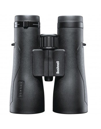 Bushnell Engage DX 12x50