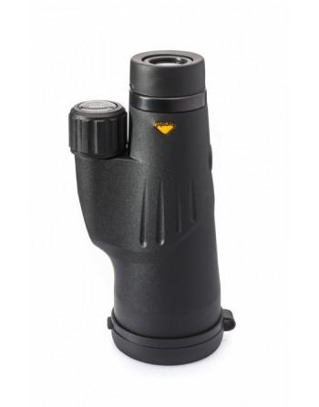 Bynolyt Spotter 10x50