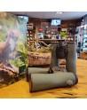 Swarovski NL Pure 8x42 - kom lang test en vergelijk in onze winkel