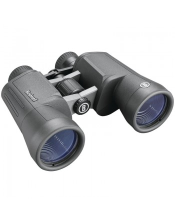 Bushnell Powerview 2 10x50