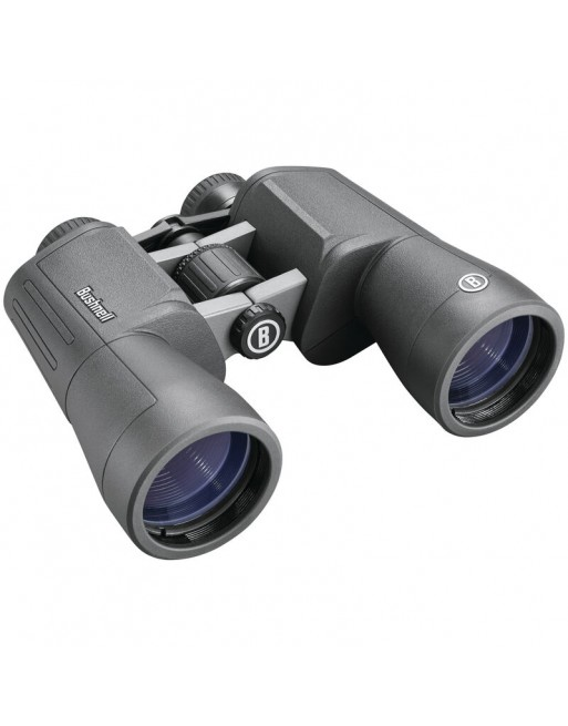 Bushnell Powerview 2 20x50