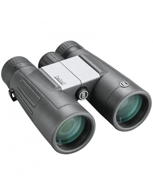 Bushnell Powerview 2 10x42