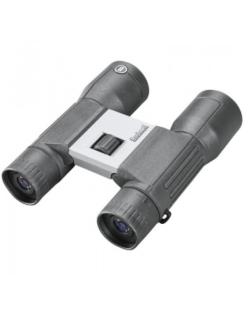 Bushnell Powerview 2 16x32