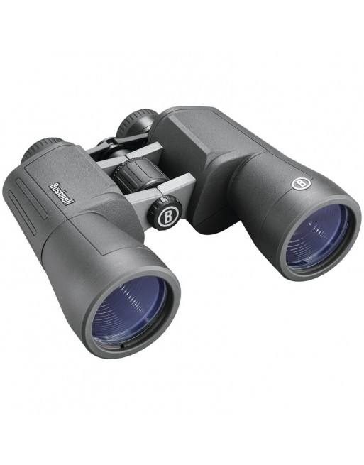 Bushnell Powerview 2 12x50
