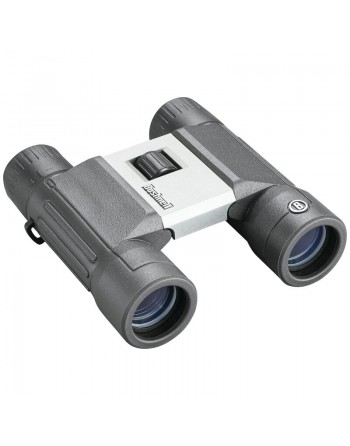 Bushnell Powerview 2 10x25