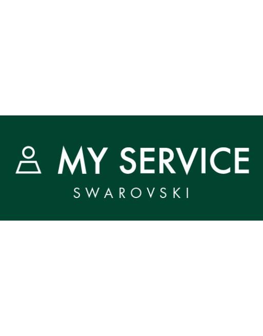 Handling transport swarovski