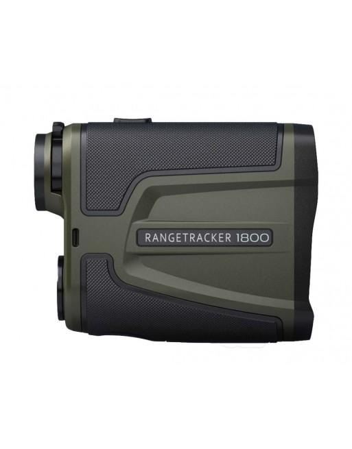 GPO RangeTracker 1800