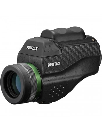 Pentax VM 6x21 WP Complete Kit