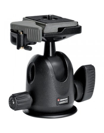 Manfrotto 496RC2