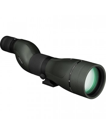 Vortex Diamondback HD 20-60x85 Straight